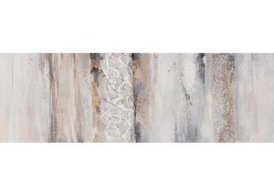 TONALITA' - 150x50 cm AG070044