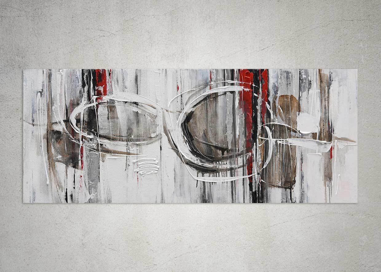 Infinity - 150x60 cm AG080030