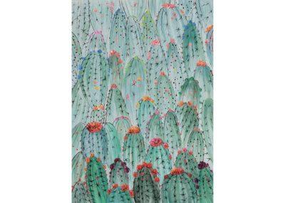 agave-quadri_0126_AG080025