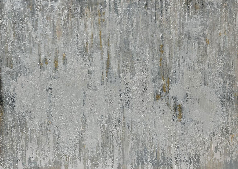 agave-quadri_0011_AG100051