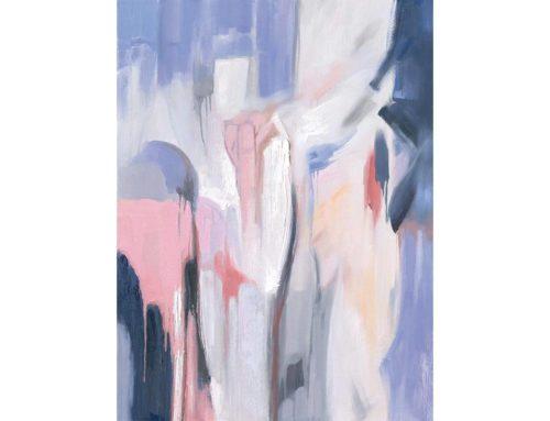 Paint – 90 x 120 cm