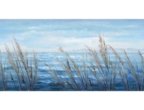 Levante – 150 x 70 cm (Applicazioni naturali)