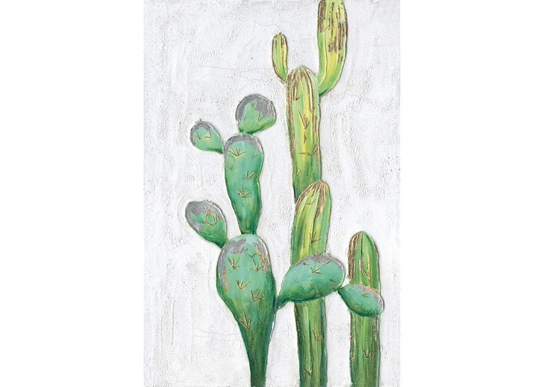 agave-quadri_0061_AG100001